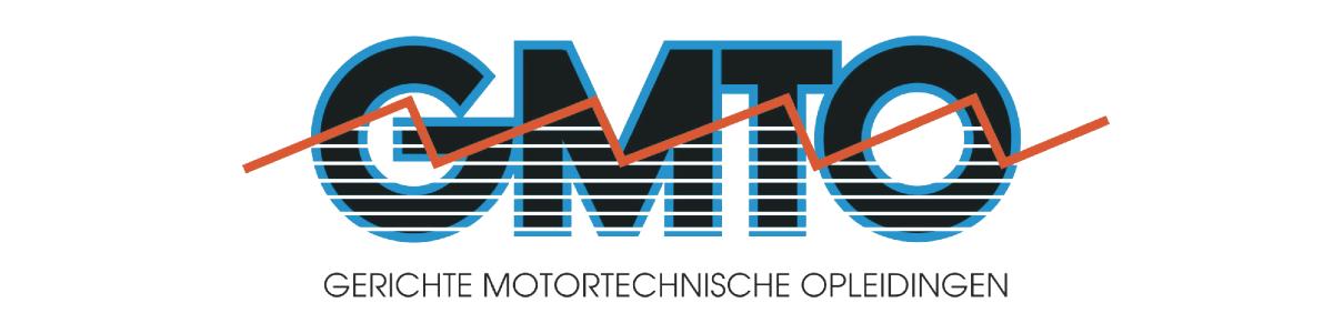 GMTO Motortechnische Opleidingen