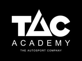 TAC Academy Fietstechniek