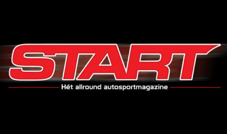 Gratis 2 maanden Start'84 autosportmagazine