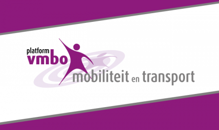 Platform Mobiliteit en Transport