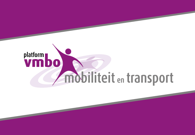 logo platform mobiliteit en transport
