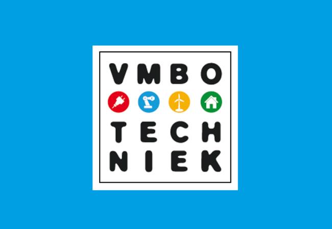 VMBO Techniek