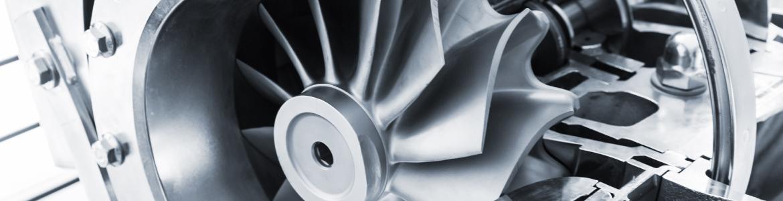 praktijktraining turbotechniek cursus