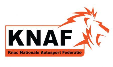 Samenwerking KNAF en TAC Academy