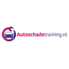 Autoschade training cursus