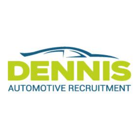 Dennis Automotive Recruitment
