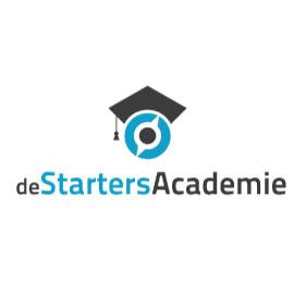 De Starters Academie