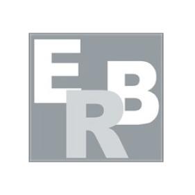 ERB Technisch advies en Inspectie