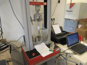 Cursus: Machinery Adhesives (Lijmtechniek)