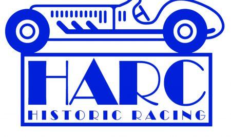 HARC leden ontvangen 10% korting